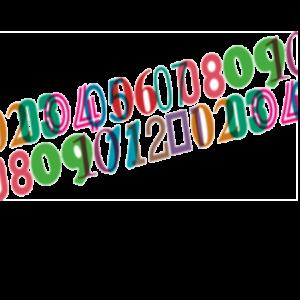 נומרולוגיה ומספרים