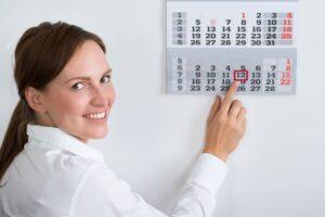 תחזית נומרולוגית לשבוע הקרוב