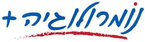 מאייה הנומרולוגית לוגו